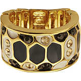 ring woman jewellery Guess Settembre 2013 UBR91310-S