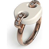 ring woman jewellery Hip Hop Bon Ton HJ0201
