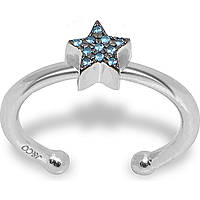 ring woman jewellery Jack&co Dream JCR0296
