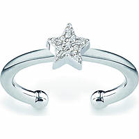 ring woman jewellery Jack&co Dream JCR0299