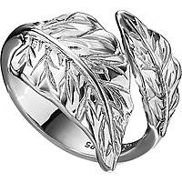 ring woman jewellery Julie Julsen JJRG10389.1