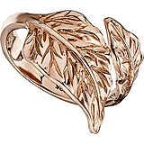 ring woman jewellery Julie Julsen JJRG10389.2