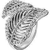 ring woman jewellery Julie Julsen JJRG10390.1