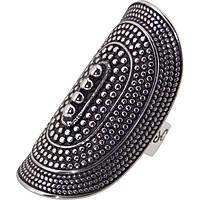 ring woman jewellery Marlù Dream Free 13AN023-S