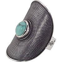 ring woman jewellery Marlù Dream Free 13AN024-S