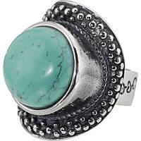 ring woman jewellery Marlù Dream Free 13AN025-S