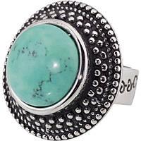ring woman jewellery Marlù Dream Free 13AN026-S