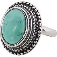 ring woman jewellery Marlù Dream Free 13AN027-S