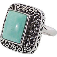 ring woman jewellery Marlù Dream Free 13AN029-S