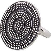 ring woman jewellery Marlù Dream Free 13AN030-S