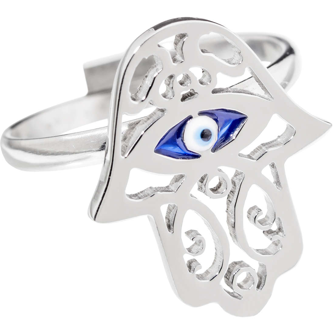 ring woman jewellery Marlù Segni 14AN035-M
