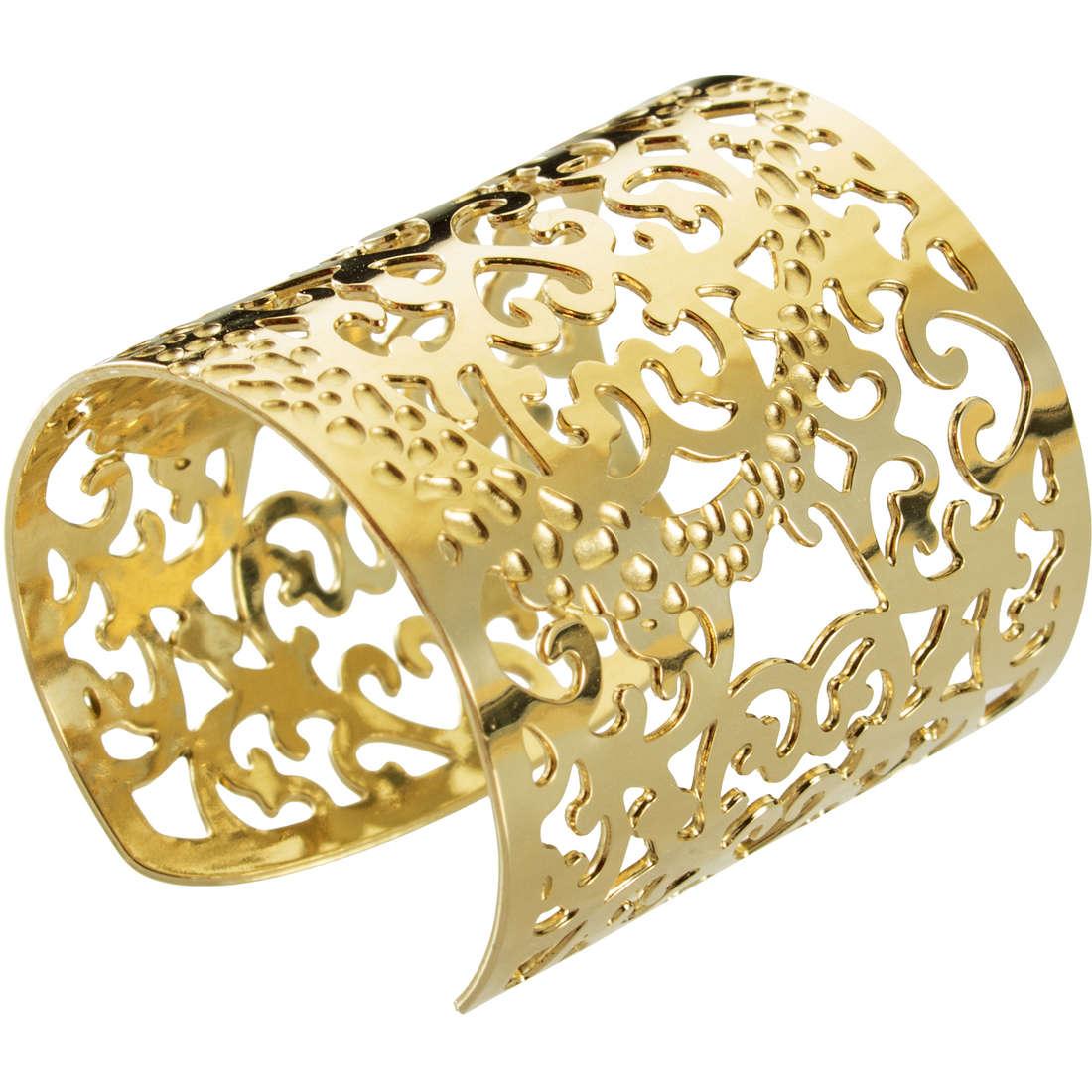 ring woman jewellery Marlù Woman Chic 2AN0023G-L
