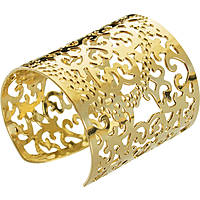 ring woman jewellery Marlù Woman Chic 2AN0023G-L