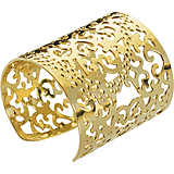 ring woman jewellery Marlù Woman Chic 2AN0023G-M