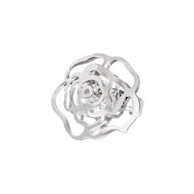 ring woman jewellery Marlù Woman Chic 2AN0027-M