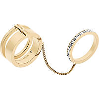 ring woman jewellery Michael Kors Fashion MKJ6087710506