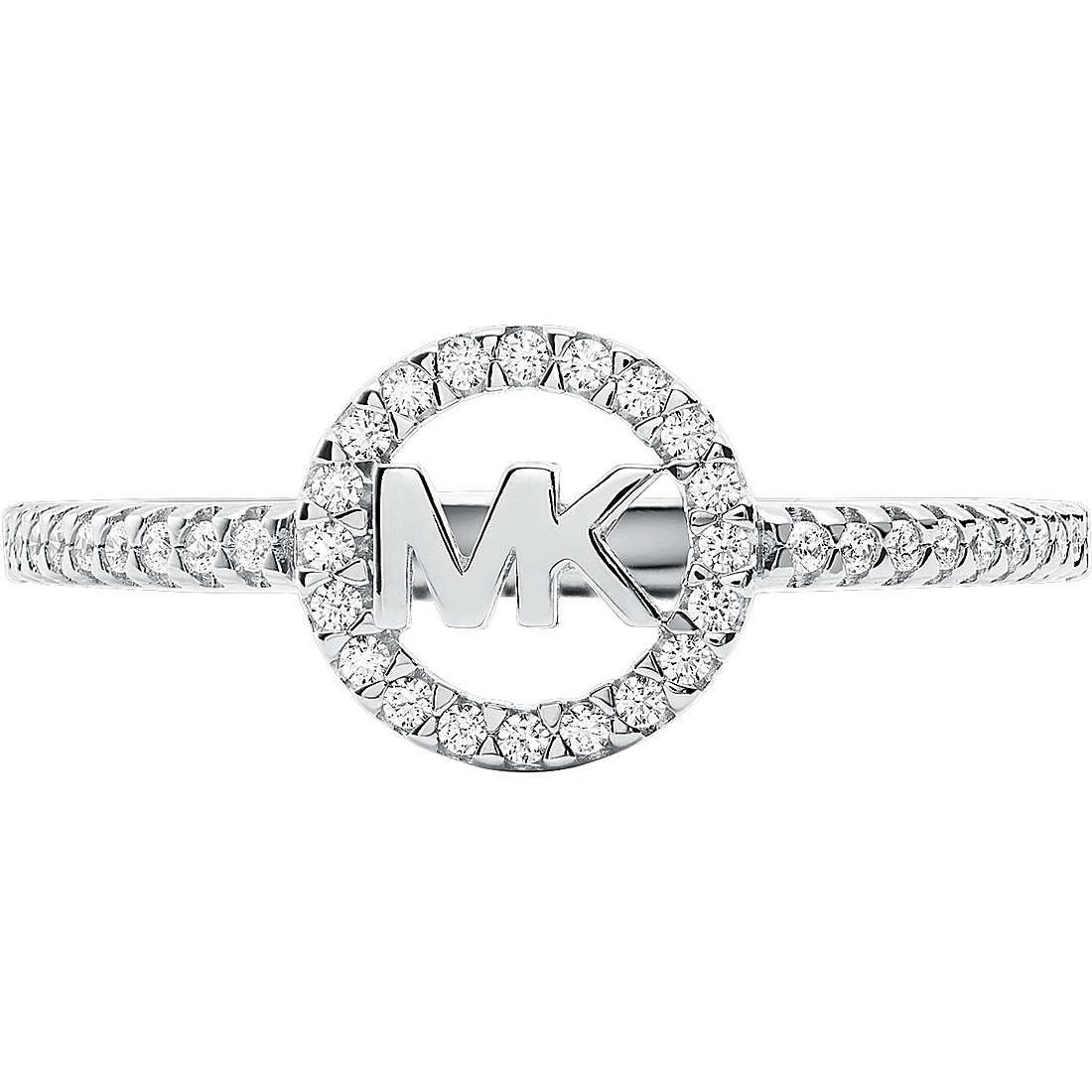 ring woman jewellery Michael Kors Kors Mk MKC1250AN040504