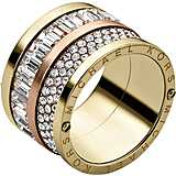 ring woman jewellery Michael Kors MKJ1907931508