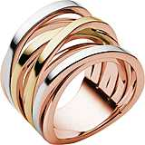 ring woman jewellery Michael Kors MKJ2598998506