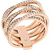 ring woman jewellery Michael Kors MKJ4424791508