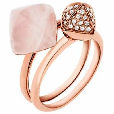 ring woman jewellery Michael Kors MKJ5255791506