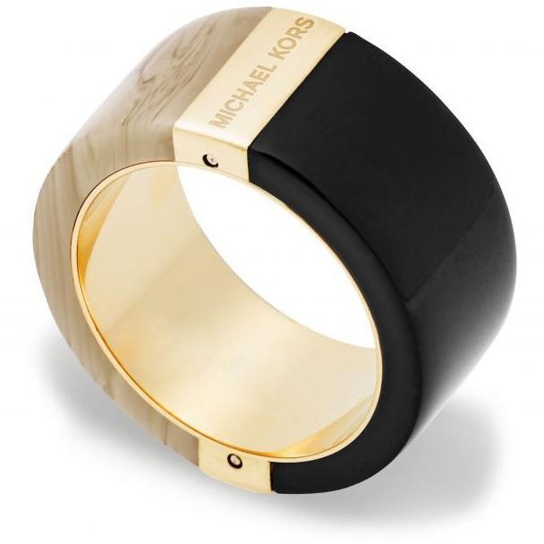 ring woman jewellery Michael Kors MKJ5303710508