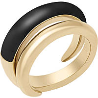 ring woman jewellery Michael Kors MKJ5783710506