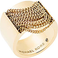 ring woman jewellery Michael Kors MKJ5795710506