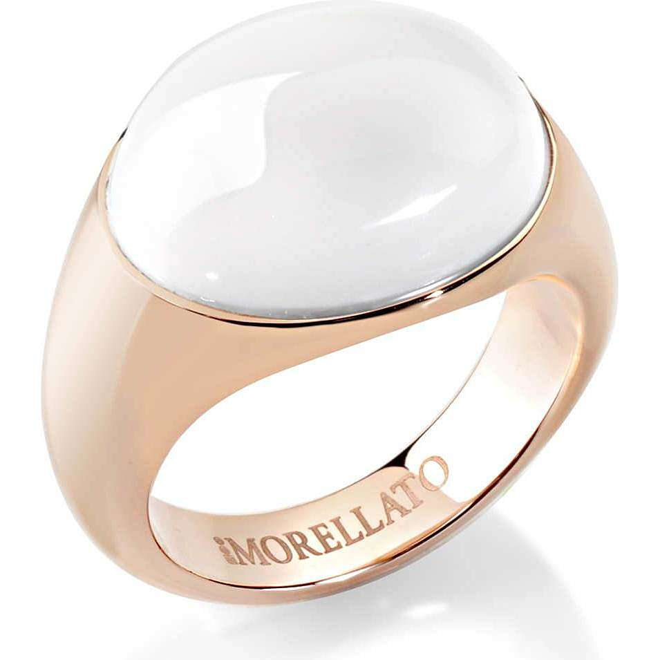 ring woman jewellery Morellato Dama SYU17018
