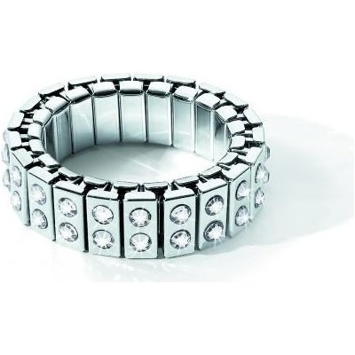 ring woman jewellery Morellato S1452