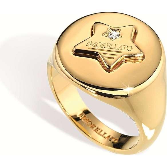 ring woman jewellery Morellato SFZ13014