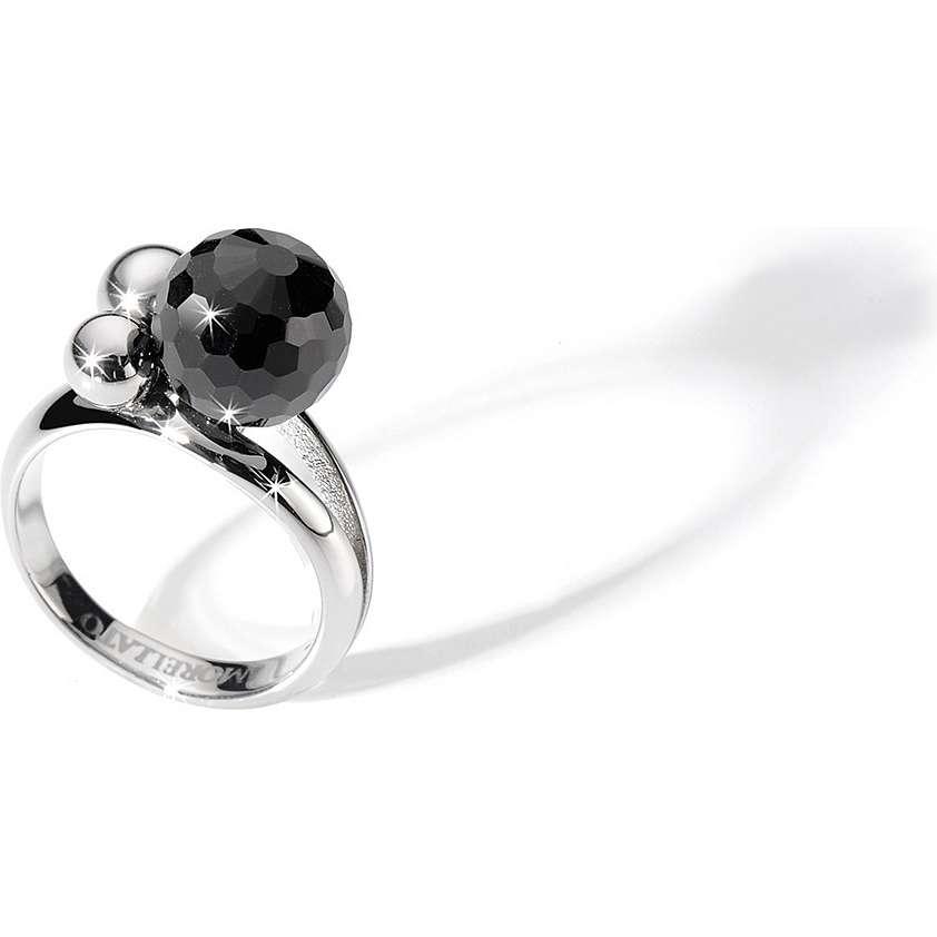 ring woman jewellery Morellato SHQ05014