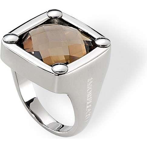 ring woman jewellery Morellato SJ215012