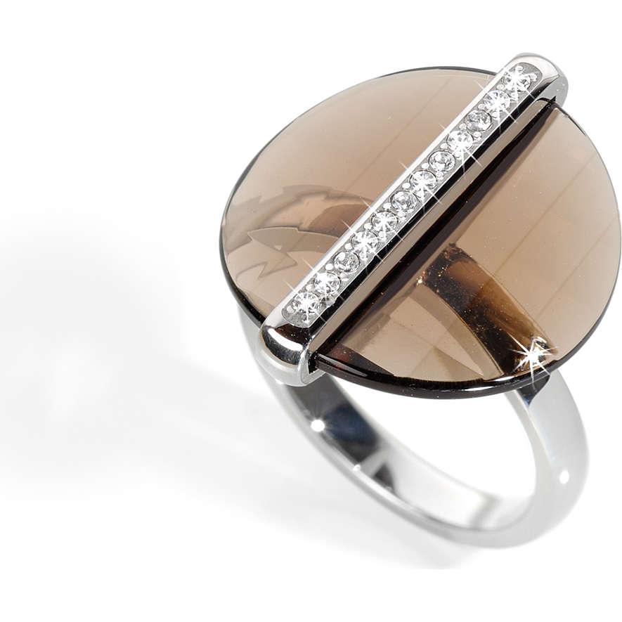 ring woman jewellery Morellato SJX07014