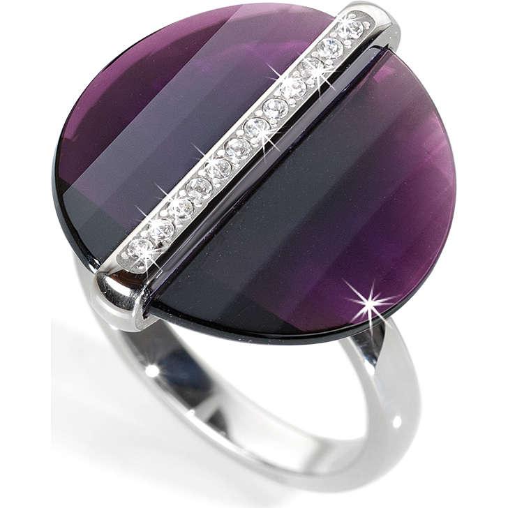 ring woman jewellery Morellato SJX12014