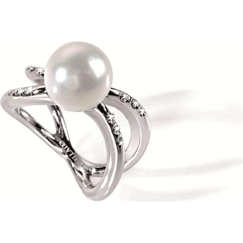 ring woman jewellery Morellato SLW07012