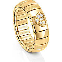 ring woman jewellery Nomination 043508/006