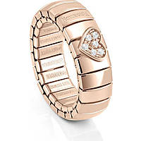 ring woman jewellery Nomination 043509/006