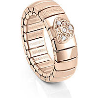 ring woman jewellery Nomination 043509/038