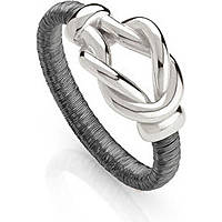 ring woman jewellery Nomination 145822/027/023