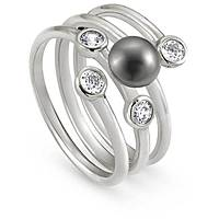 ring woman jewellery Nomination Bella 146601/014/024