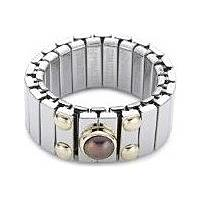 ring woman jewellery Nomination Extension 040120/014