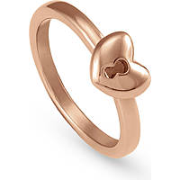 ring woman jewellery Nomination Life 132300/011/027
