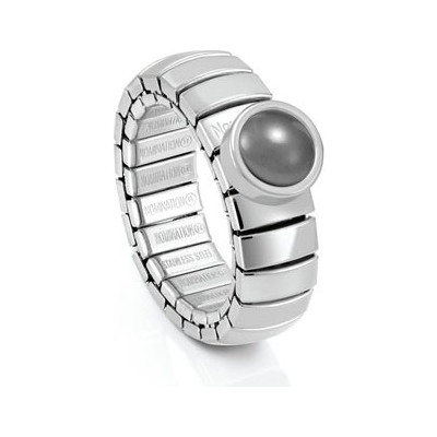 ring woman jewellery Nomination Lotus 043101/014