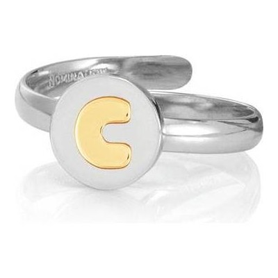 ring woman jewellery Nomination My BonBons 065030/003