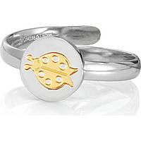 ring woman jewellery Nomination My BonBons 065031/006