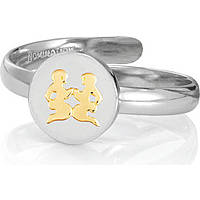 ring woman jewellery Nomination My BonBons 065034/003