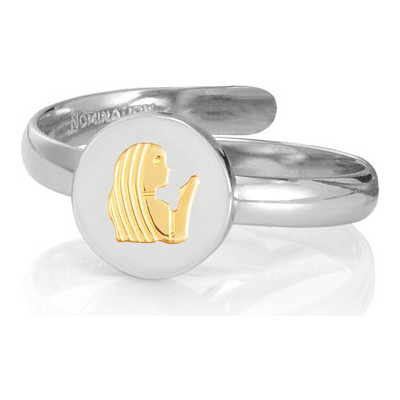 ring woman jewellery Nomination My BonBons 065034/006