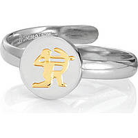 ring woman jewellery Nomination My BonBons 065034/009