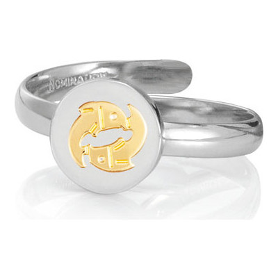 ring woman jewellery Nomination My BonBons 065034/012